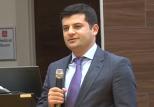 Аждар Джафаров