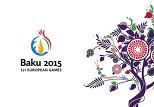 Баку 2015 Евроигры