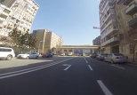улица Диляры Алиевой