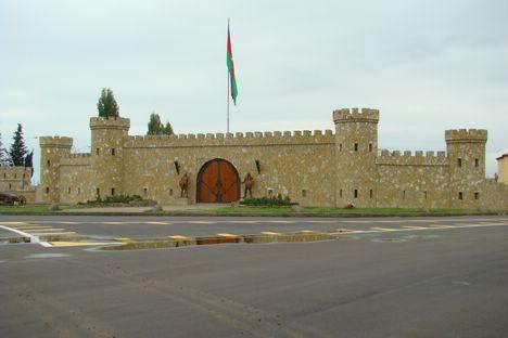 http://newsazerbaijan.ru/images/4251/59/42515903.jpg