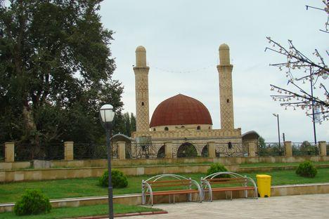 http://newsazerbaijan.ru/images/4251/59/42515933.jpg