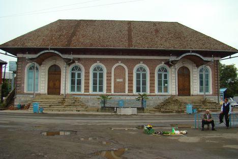 http://newsazerbaijan.ru/images/4251/59/42515938.jpg