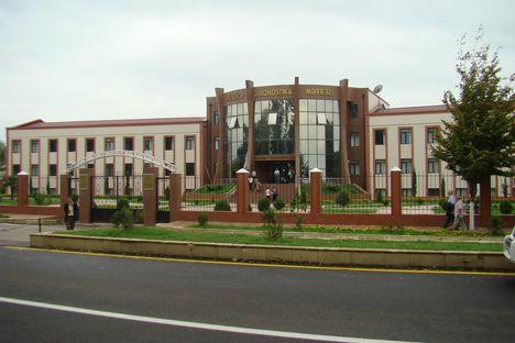 http://newsazerbaijan.ru/images/4251/59/42515991.jpg